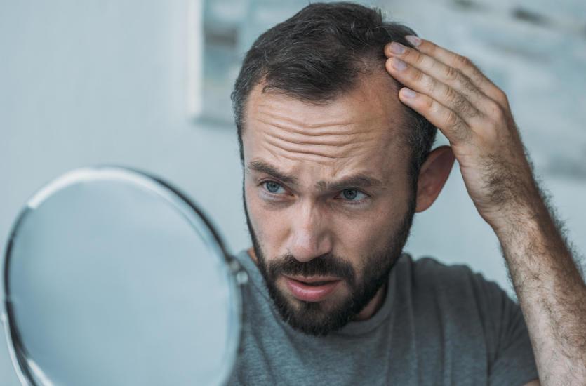 Fryzury męskie – czym kierować się przy ich wyborze?