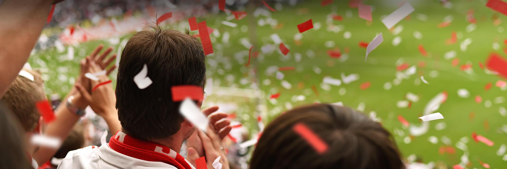 Euro U-21 – święto futbolu w Polsce