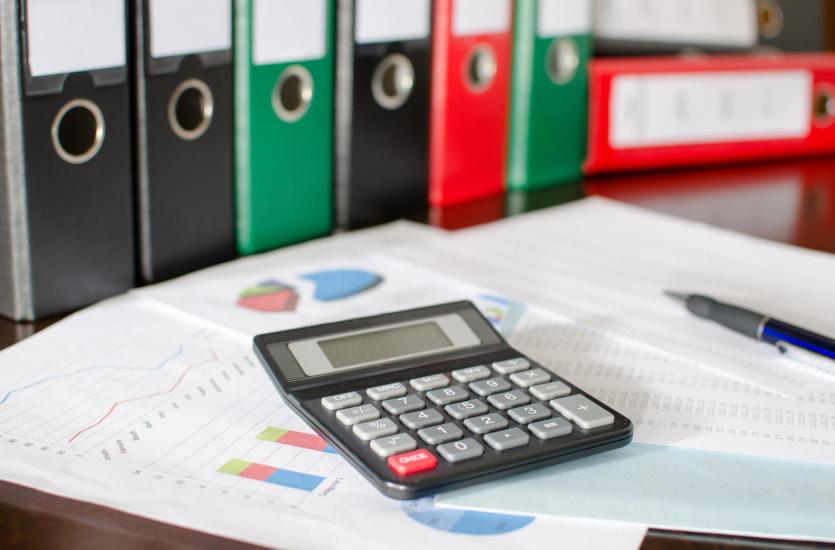 Rachunkowość w rękach specjalisty. Biuro rachunkowe