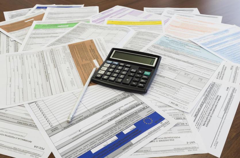 Optymalizacja podatkowa, czyli jak płacić niższe podatki