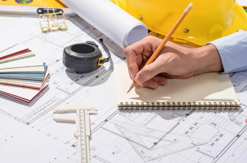 Trzy wskazówki jak wybrać biuro projektowe?