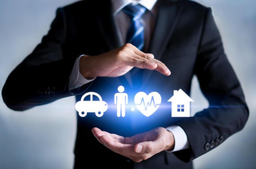 Rodzaje ubezpieczeń proponowanych przez multiagencje ubezpieczeniowe
