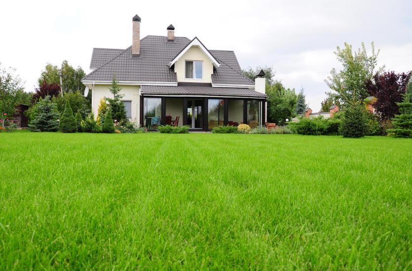 Oczekiwania kontra rzeczywistość, czyli na co zwrócić uwagę podczas projektowania domu?