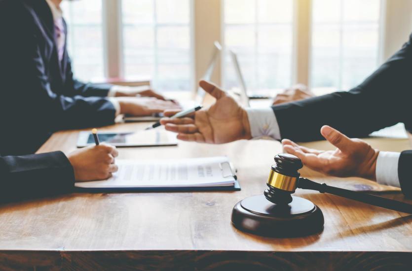 W jakich sytuacjach sporządzany jest protokół notarialny