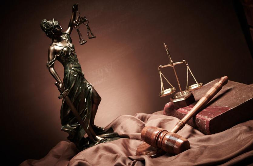 Prawo autorskie – nie tylko dla artystów