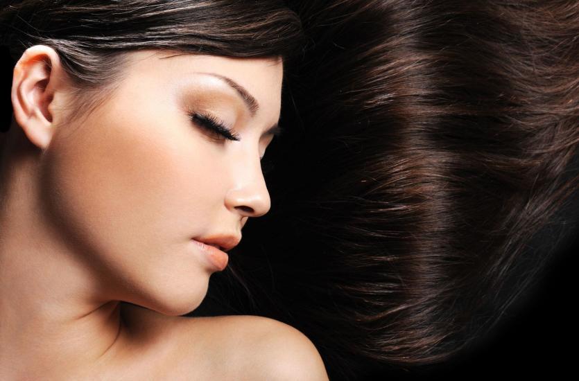 skuteczne srodki na wypadanie włosów