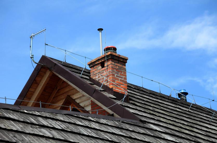 Czy Twój dom potrzebuje instalacji odgromowej?