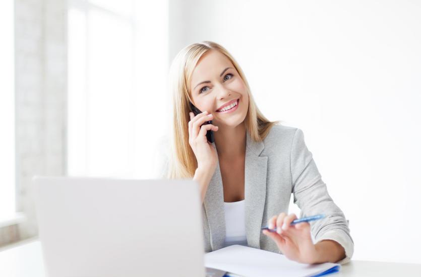 Jak znaleźć pracę za granicą?