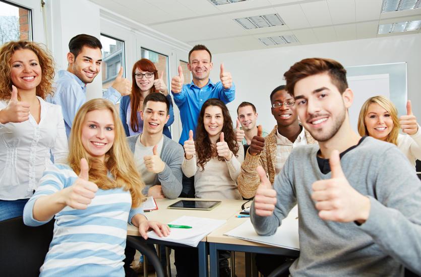 Studia podyplomowe – krok w rozwoju kariery