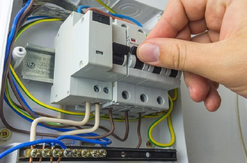 Co wchodzi w skład instalacji elektrycznej?