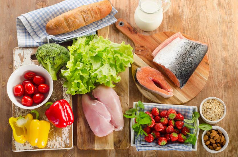 Catering dietetyczny, czyli zdrowe jedzenie z pudełka