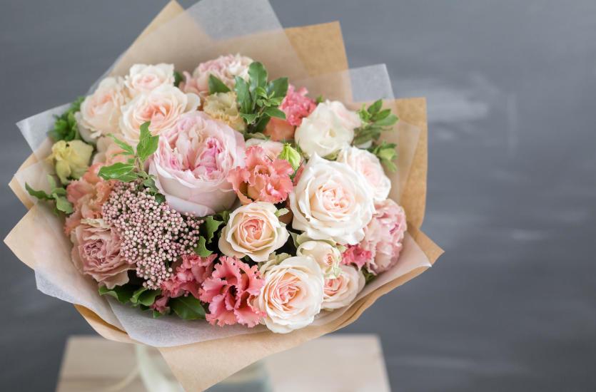 Poradnik Jakie Wybrac Kwiaty Do Bukietu By Uniknac Wpadki