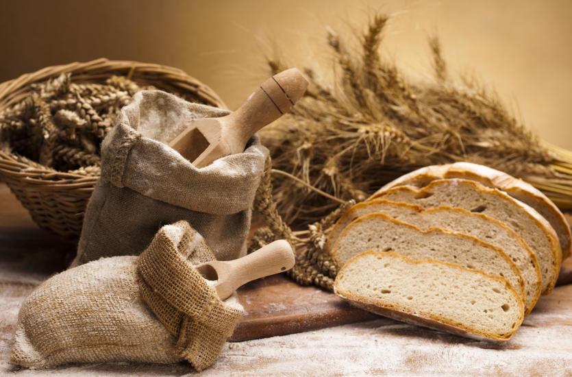 Co warto wiedzieć o nietolerancji glutenu?