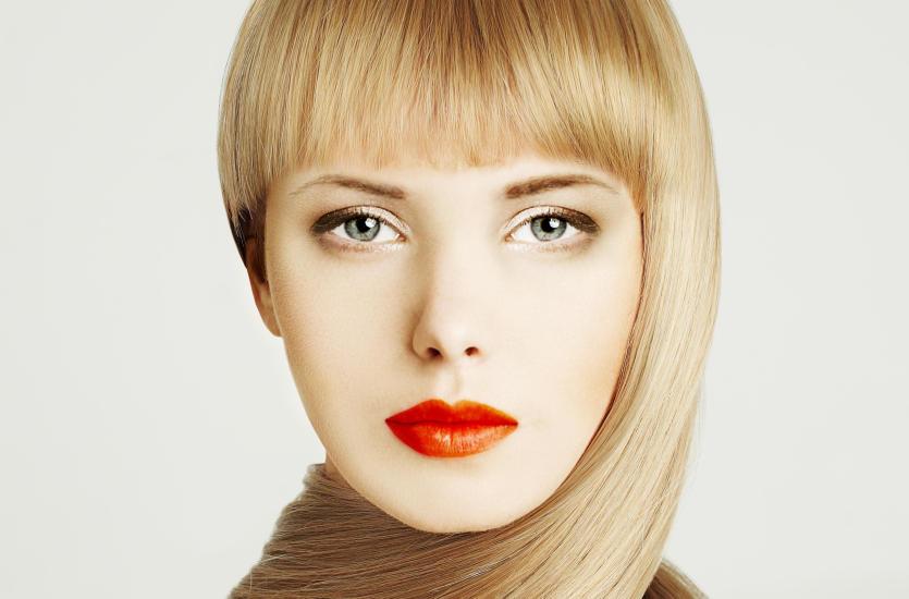 Na czym polega laminowanie włosów?