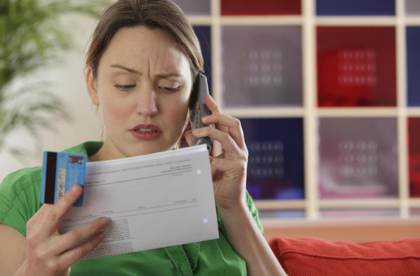 Банковский кредит - что это и какие бывают?