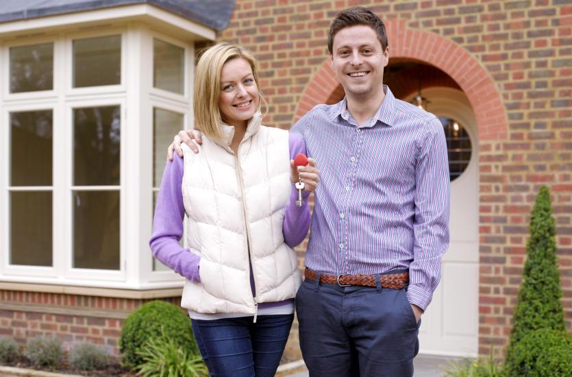 Первичный или вторичный рынок - где искать предложения о продаже дома?
