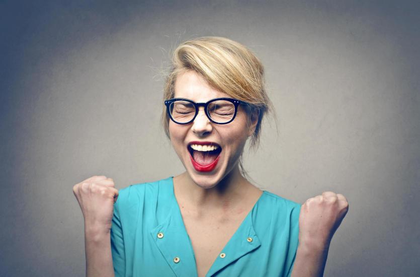 Kredyt studencki – zainwestuj w siebie!