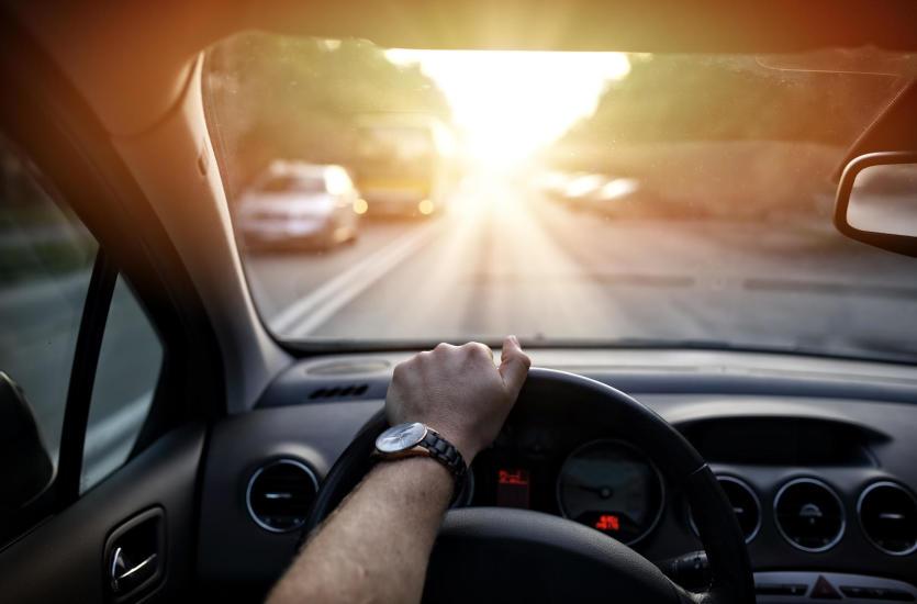 Skąd się biorą awarie elektroniki w samochodzie?