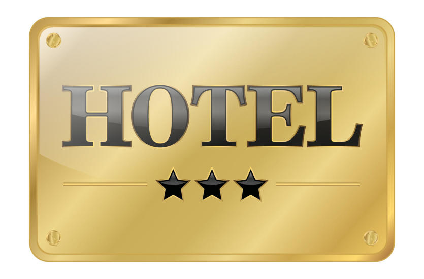 Czego możemy się spodziewać po hotelach trzygwiazdkowych?
