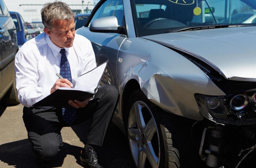 Co musisz wiedzieć przed zakupem używanego samochodu?