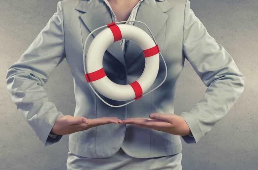 Ubezpieczenie OC dla przedsiębiorstw. Na czym polega? Przed czym chroni?