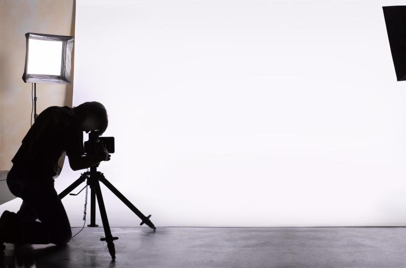 Kiedy i dlaczego warto skorzystać z usług profesjonalnego fotografa?
