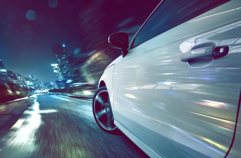 Какую машину купить - новую или подержанную?