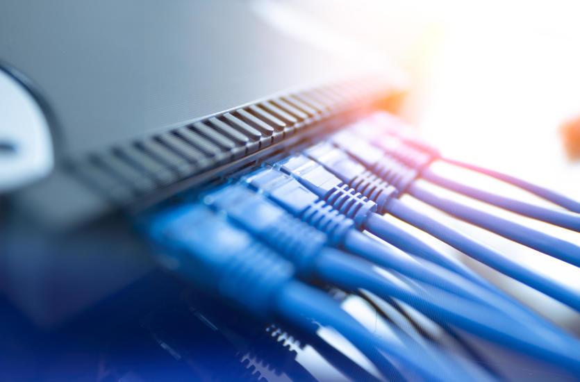 Charakterystyka usług telekomunikacyjnych