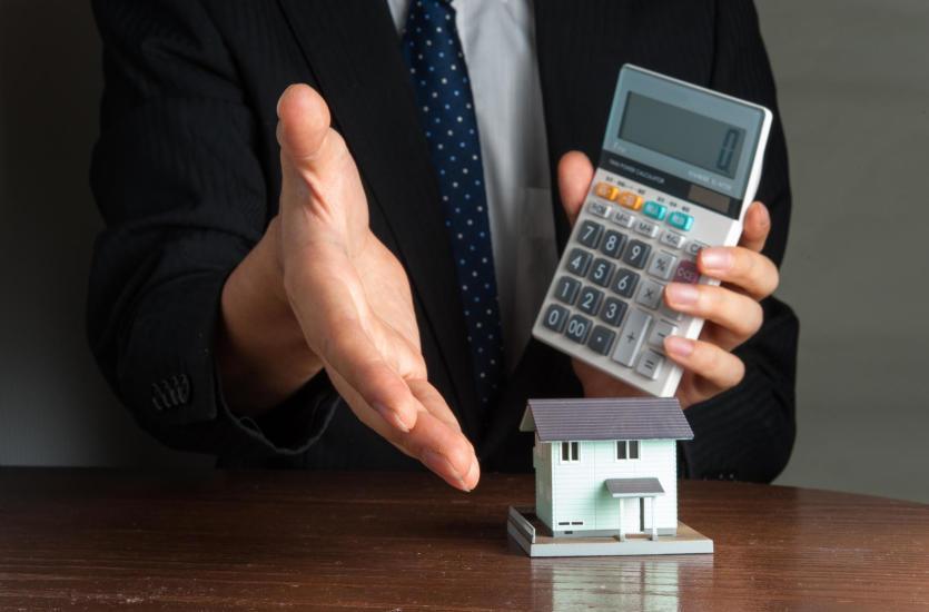 Rzeczoznawca majątkowy – przy zakupie mieszkania i podziale majątku