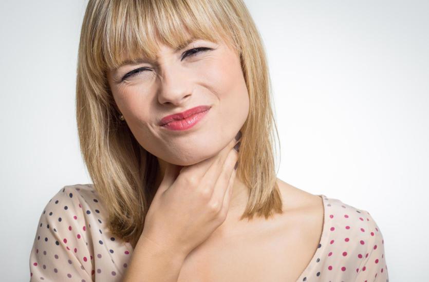 Czym jest angina? Objawy i leczenie choroby