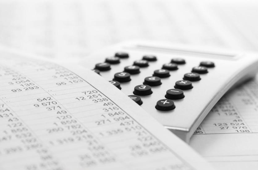 Optymalna strategia podatkowa dla Twojej firmy