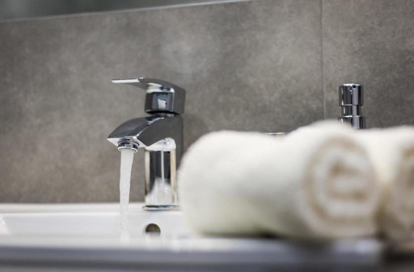 Jaką Armaturę łazienkową Najlepiej Wybrać Gdzie Ją Kupić