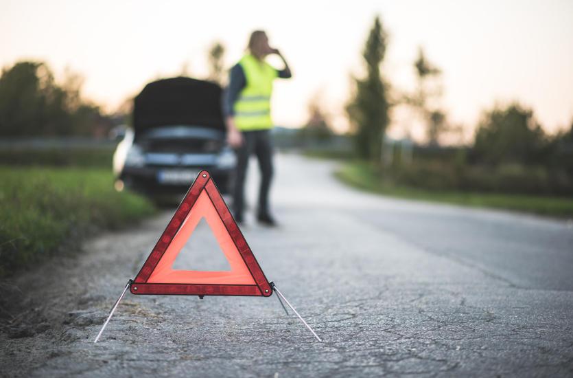 Jakie są największe korzyści z możliwości uzyskania pomocy drogowej w ubezpieczeniu assistance?
