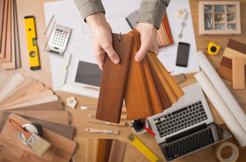 Jak wprowadzić zmiany adaptacyjne do projektu architektoniczno-budowlanego?