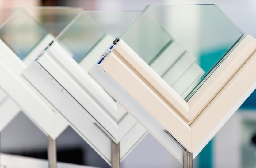 Poznaj zalety okien PCV, które przekonają Cię do ich zakupu!