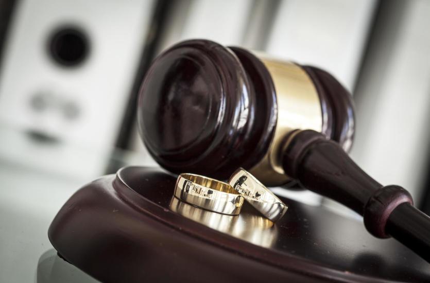 Rozwód bez orzekania o winie – czy warto się na niego zdecydować?