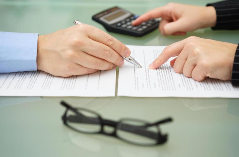 6 podstawowych obowiązków biura rachunkowego