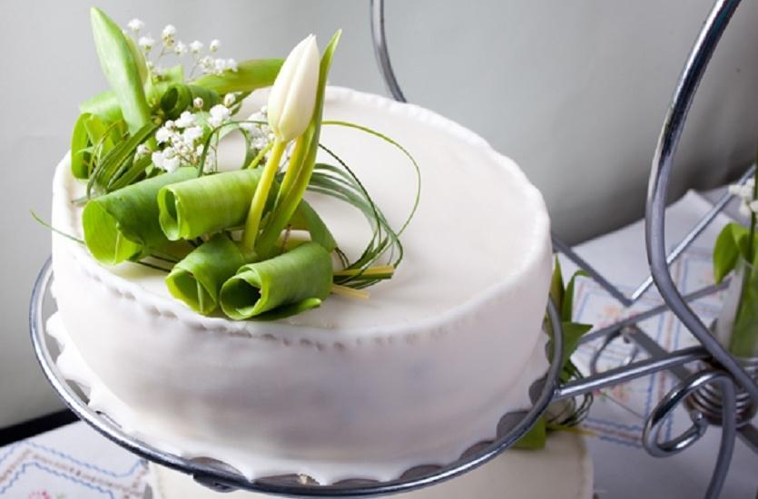 Najsłynniejsze torty w historii
