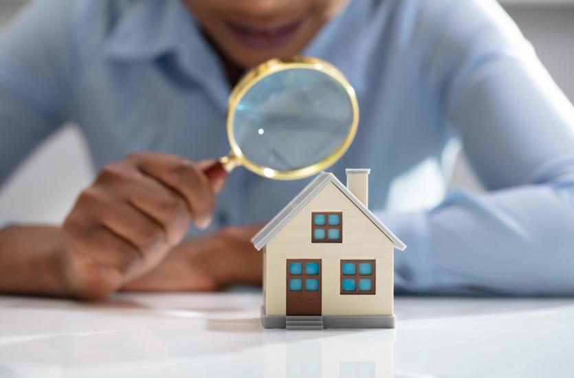 Оценка недвижимости, которую нельзя забыть