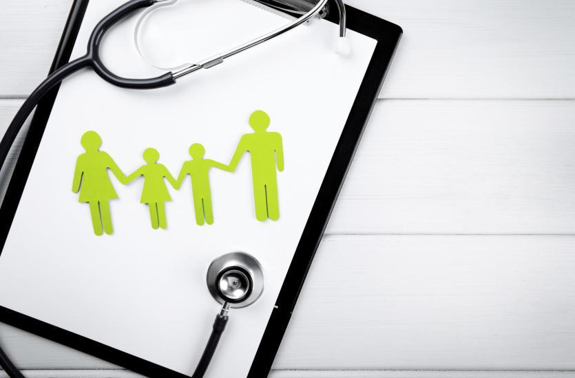 Jaki zakres usług obejmują nowoczesne ubezpieczenia na życie? Dowiedz się