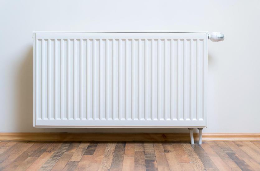 Как правильно выбрать радиатор для дома?