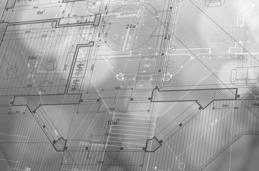 Na czym polega adaptacja gotowego projektu budowlanego?
