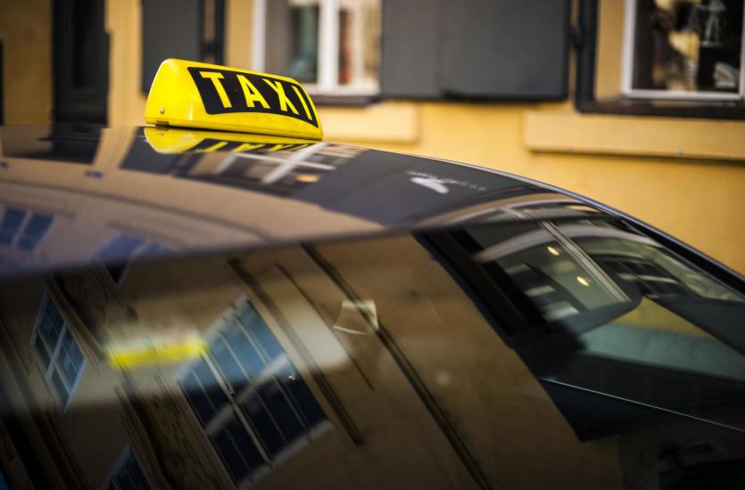 5 cech najlepszej firmy taksówkarskiej