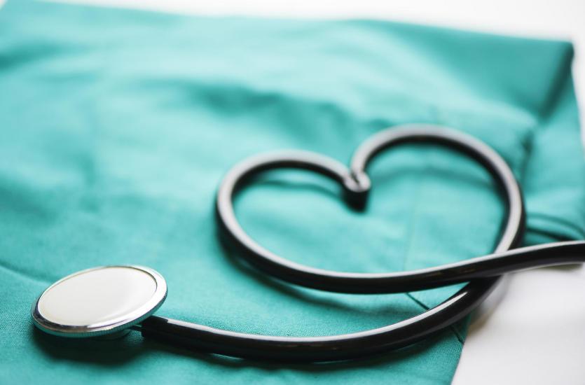 Kiedy powinniśmy udać się do kardiologa?