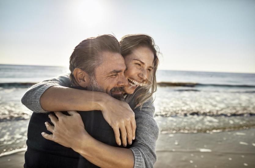 Jak spędzić rocznicę ślubu? 6 propozycji