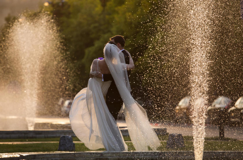 ślub Konkordatowy To Ułatwienie Dla Narzeczonych Więcej Na Pktpl