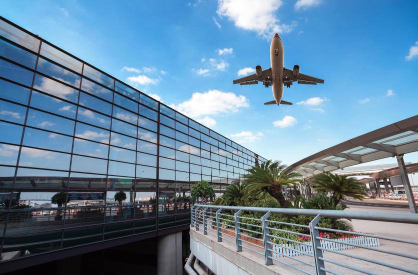 Turystyka międzynarodowa rozwija się. Wnioski i oceny