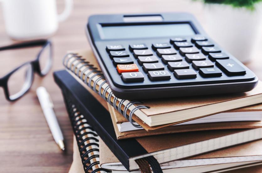 Forma opodatkowania: zasady ogólne czy podatek liniowy?