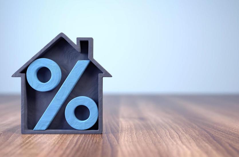 Где взять кредит под залог дома
