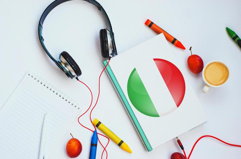 Handel, prawo, negocjacje – tłumaczenia na język włoski